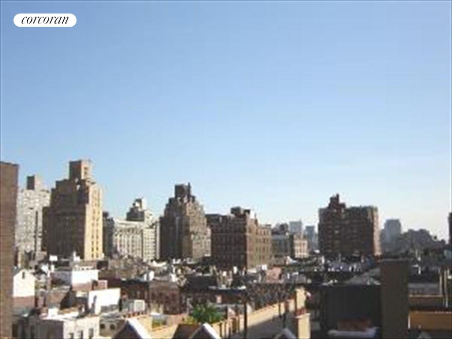 New York City Real Estate | View 257 West 17th Street, #7D | room 5