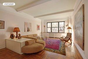 123 West 74th Street, Apt. 4A, Upper West Side
