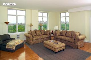 455 Central Park West, 16C, Other Listing Photo