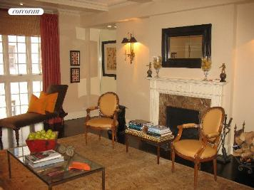 50 East 72nd Street, Other Listing Photo