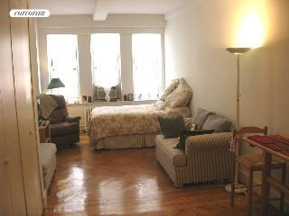 126 West 73rd Street, 3C, Other Listing Photo