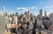 70 West 45th Street, PH3(D), View