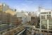 505 West 19th Street, 5C, View