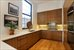 541 Leonard Street, B, Kitchen
