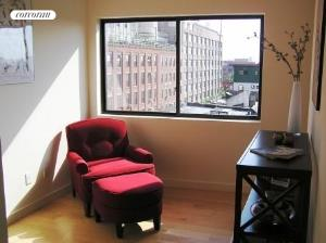 20 Tiffany Place, 3S, Other Listing Photo