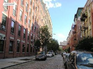 20 Tiffany Place, 3N, Other Listing Photo