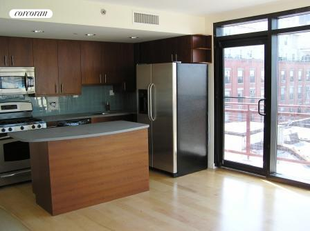 20 Tiffany Place, 4S, Other Listing Photo