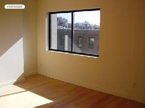 20 Tiffany Place, 4N, Other Listing Photo