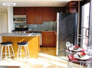 20 Tiffany Place, 5S, Other Listing Photo