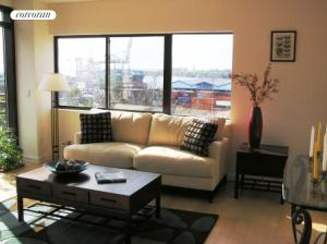 20 Tiffany Place, 6S, Other Listing Photo