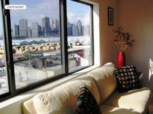 20 Tiffany Place, 7S, Other Listing Photo