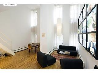 226 East 2nd Street, 1C, Other Listing Photo