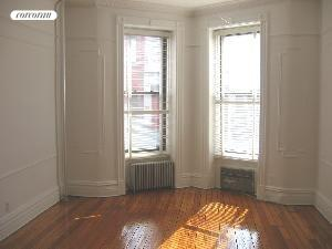 531 11th Street, 1, Other Listing Photo
