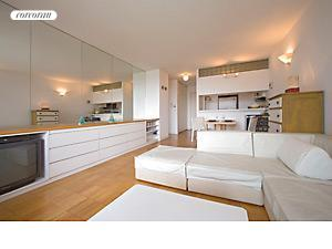 45 East 25th Street, 26A, Other Listing Photo