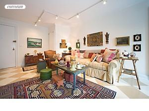 1065 Park Avenue, 3D, Other Listing Photo