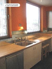 444 East 57th Street, Other Listing Photo