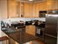 334 2nd Street, 2C, Other Listing Photo