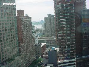 111 West 67th Street, 24B, Other Listing Photo