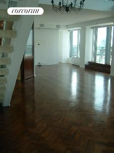 150 West 56th Street, 6503, Other Listing Photo