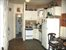 313 East 56th Street, 5D, Other Listing Photo
