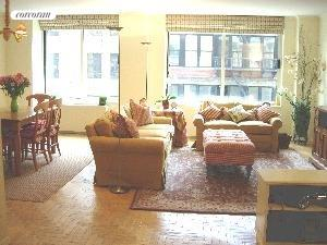 170 East 87th Street, W6C, Other Listing Photo