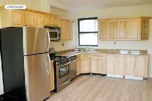 362 Eastern Parkway, 1A, Other Listing Photo