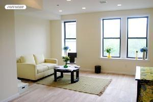 362 Eastern Parkway, 2A, Other Listing Photo