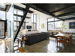 535 Dean Street, 308, Other Listing Photo