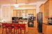 112 East 19th Street, 6F, Other Listing Photo