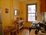109 SEAMAN AVE, 1G, Other Listing Photo