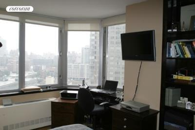 500 West 43rd Street, 21B, Other Listing Photo