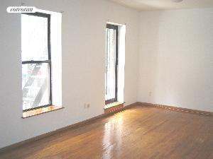 257 West 29th Street, 2, Other Listing Photo