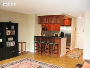 45 West 67th Street, 26C, Other Listing Photo