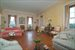 2 East 67th Street, 9, Other Listing Photo