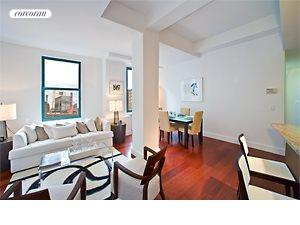 80 John Street, 23C, Other Listing Photo