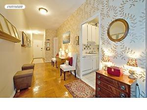 330 Third Avenue, 1L, Other Listing Photo