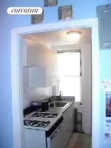 192 East 8th Street, 1D, Other Listing Photo