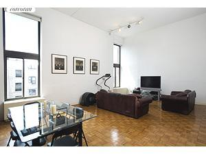 354 Broome Street, 5E, Other Listing Photo