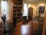 322 6th Street, 1, Other Listing Photo