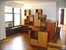 200 West 86th Street, 15K, Other Listing Photo