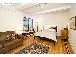 235 West 102nd Street, 4D, Other Listing Photo