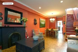 1674 8th Avenue, Other Listing Photo