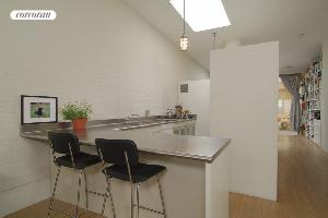 177-179 Duane Street, 6E, Other Listing Photo