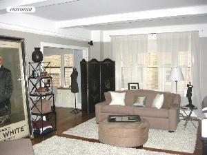 277 West End Avenue, 6E, Other Listing Photo