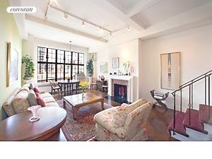 400 East 59th Street, 9E, Other Listing Photo