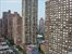 170 East 87th Street, W21A, Other Listing Photo
