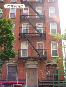 35 East 1st Street, 4, Other Listing Photo
