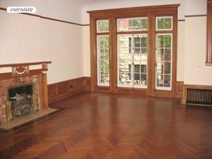 314 West 92nd Street, 2F, Other Listing Photo