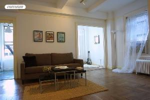 25 West 64th Street, 9D, Other Listing Photo