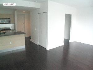 350 West 42nd Street, 25J, Other Listing Photo